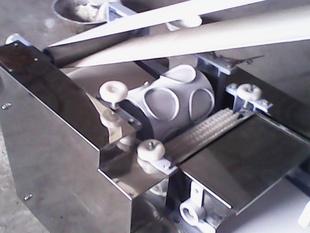 饺子皮机厂家